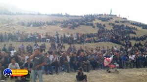 گزارش تصویری مراسم بازسازی عید غدیر خم در روستای تمنک از توابع بخش پاتاوه شهرستان دنا (۳۱۶)