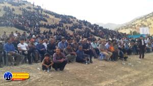 گزارش تصویری مراسم بازسازی عید غدیر خم در روستای تمنک از توابع بخش پاتاوه شهرستان دنا (۳۲۰)