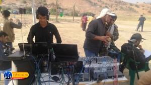 گزارش تصویری مراسم بازسازی عید غدیر خم در روستای تمنک از توابع بخش پاتاوه شهرستان دنا (۳۲۵)