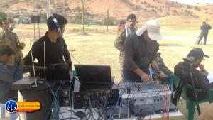 گزارش تصویری مراسم بازسازی عید غدیر خم در روستای تمنک از توابع بخش پاتاوه شهرستان دنا (۳۲۶)