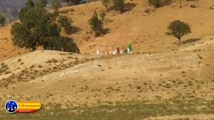 گزارش تصویری مراسم بازسازی عید غدیر خم در روستای تمنک از توابع بخش پاتاوه شهرستان دنا (۳۲۸)