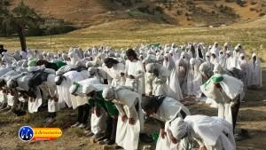 گزارش تصویری مراسم بازسازی عید غدیر خم در روستای تمنک از توابع بخش پاتاوه شهرستان دنا (۴۰)