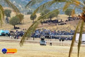 گزارش تصویری مراسم بازسازی عید غدیر خم در روستای تمنک از توابع بخش پاتاوه شهرستان دنا (۴۱۰)