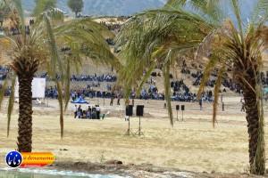 گزارش تصویری مراسم بازسازی عید غدیر خم در روستای تمنک از توابع بخش پاتاوه شهرستان دنا (۴۱۲)