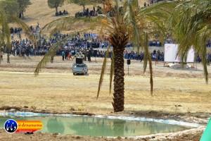 گزارش تصویری مراسم بازسازی عید غدیر خم در روستای تمنک از توابع بخش پاتاوه شهرستان دنا (۴۱۵)