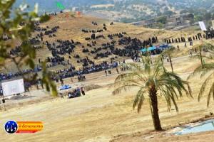گزارش تصویری مراسم بازسازی عید غدیر خم در روستای تمنک از توابع بخش پاتاوه شهرستان دنا (۴۱۷)