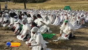 گزارش تصویری مراسم بازسازی عید غدیر خم در روستای تمنک از توابع بخش پاتاوه شهرستان دنا (۴۴)
