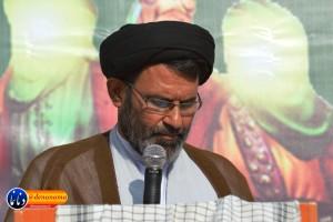 گزارش تصویری مراسم بازسازی عید غدیر خم در روستای تمنک از توابع بخش پاتاوه شهرستان دنا (۴۵۵)