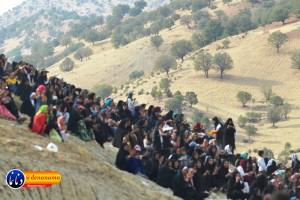گزارش تصویری مراسم بازسازی عید غدیر خم در روستای تمنک از توابع بخش پاتاوه شهرستان دنا (۴۷۷)