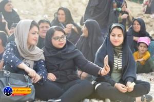 گزارش تصویری مراسم بازسازی عید غدیر خم در روستای تمنک از توابع بخش پاتاوه شهرستان دنا (۴۸۸)