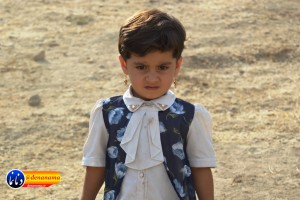 گزارش تصویری مراسم بازسازی عید غدیر خم در روستای تمنک از توابع بخش پاتاوه شهرستان دنا (۴۸۹)