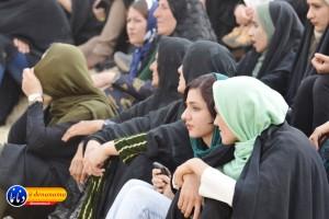 گزارش تصویری مراسم بازسازی عید غدیر خم در روستای تمنک از توابع بخش پاتاوه شهرستان دنا (۴۹۴)