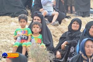 گزارش تصویری مراسم بازسازی عید غدیر خم در روستای تمنک از توابع بخش پاتاوه شهرستان دنا (۴۹۵)