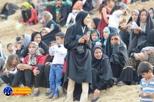 گزارش تصویری مراسم بازسازی عید غدیر خم در روستای تمنک از توابع بخش پاتاوه شهرستان دنا (۴۹۷)