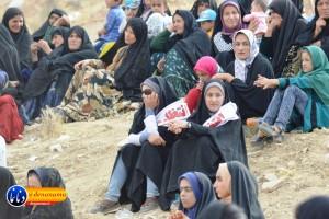 گزارش تصویری مراسم بازسازی عید غدیر خم در روستای تمنک از توابع بخش پاتاوه شهرستان دنا (۴۹۸)