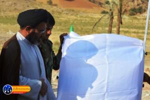 گزارش تصویری مراسم بازسازی عید غدیر خم در روستای تمنک از توابع بخش پاتاوه شهرستان دنا (۵۰۳)