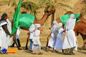 گزارش تصویری مراسم بازسازی عید غدیر خم در روستای تمنک از توابع بخش پاتاوه شهرستان دنا (۵۲۶)
