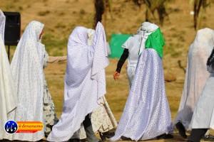 گزارش تصویری مراسم بازسازی عید غدیر خم در روستای تمنک از توابع بخش پاتاوه شهرستان دنا (۵۲۷)