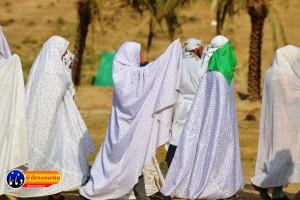 گزارش تصویری مراسم بازسازی عید غدیر خم در روستای تمنک از توابع بخش پاتاوه شهرستان دنا (۵۲۸)