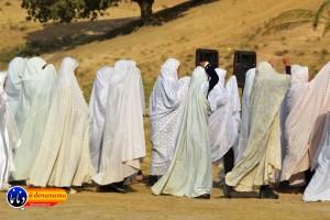 گزارش تصویری مراسم بازسازی عید غدیر خم در روستای تمنک از توابع بخش پاتاوه شهرستان دنا (۵۲۹)