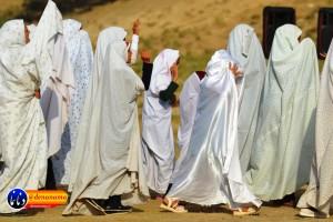 گزارش تصویری مراسم بازسازی عید غدیر خم در روستای تمنک از توابع بخش پاتاوه شهرستان دنا (۵۳۰)