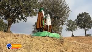 گزارش تصویری مراسم بازسازی عید غدیر خم در روستای تمنک از توابع بخش پاتاوه شهرستان دنا (۵۶)
