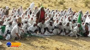 گزارش تصویری مراسم بازسازی عید غدیر خم در روستای تمنک از توابع بخش پاتاوه شهرستان دنا (۷۲)
