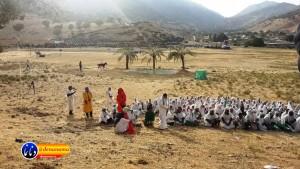 گزارش تصویری مراسم بازسازی عید غدیر خم در روستای تمنک از توابع بخش پاتاوه شهرستان دنا (۸۱)