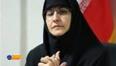 رضوان حکیمزاده معاون وزیر آموزش و پرورش