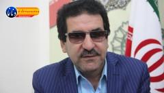 محمد کاظم نظری