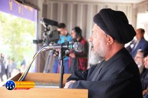 تصاویر مراسم یوالله ۱۳ آبان ۹۶ یاسوج (۴۵)