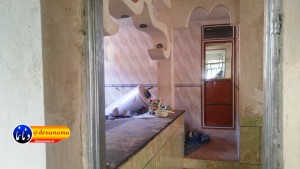 غلام محمد آفتاب روستای سرتنگ رواق پاتاوه (۱۳)
