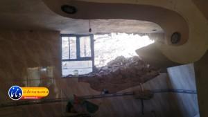 غلام محمد آفتاب روستای سرتنگ رواق پاتاوه (۱۴)