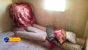 غلام محمد آفتاب روستای سرتنگ رواق پاتاوه (۱۵)