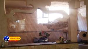 غلام محمد آفتاب روستای سرتنگ رواق پاتاوه (۲)