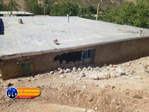 غلام محمد آفتاب روستای سرتنگ رواق پاتاوه (۲۳)