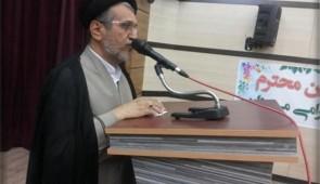نورالله جنتی پور