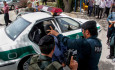دستگیری فروشنده سابقه دار مواد مخدردر یاسوج به درگیری منجر شد