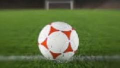 ۲ بانوی کهگیلویه و بویراحمد به اردوی تیم ملی فوتبال دعوت شدند