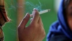 شناسایی ۶۰۰ زن معتاد در کهگیلویه وبویراحمد