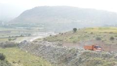 شهرک جوشکاران یاسوج