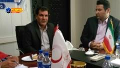 علیمحمد احمدی