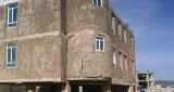 آغاز ساخت و ساز و تعمیرات منازل زلزله زده به محض ابلاغ دولت