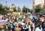 راهپیمایی روز قدس یاسوج (۱۰)