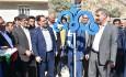 گازرسانی سادات محمودی