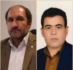 انتصاب جدید در استانداری کهگیلویه و بویراحمد