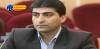 سیدمحمد تقوی