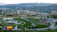 همه ظرفیتها برای رفع مشکلات شهر یاسوج بهکارگیری شود