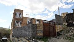 سیل به ۶۸۶ واحد مسکن نیازمندان کهگیلویه و بویراحمد خسارت زد
