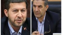 قول مساعد معاون وزیر کشور برای کمک به شهرداریهای کهگیلویه و بویراحمد